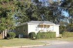 732 Montgomery St W, Milledgeville, GA 31061
