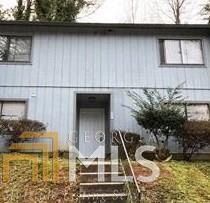 954 Pine Oak Trl, Austell, GA 30168