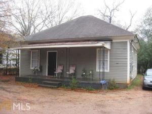 1022 W Broad St, Griffin, GA 30223
