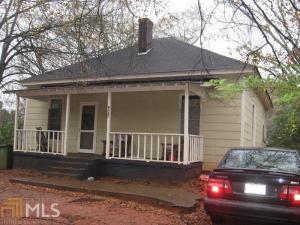 1014 W Broad St, Griffin, GA 30223