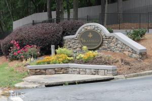 4031 Woodridge Way S, Tucker, GA 30084