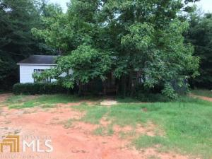 252 Buck Creek, Jackson, GA 30233