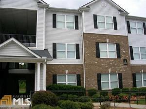 17104 Waldrop Cv, Decatur, GA 30034
