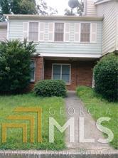 5587 Wells, Stone Mountain, GA 30087