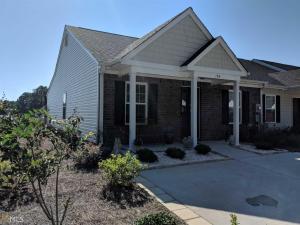 194 Buckhaven Way, Statesboro, GA 30458
