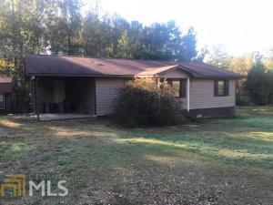 816 Nathan Roberts Rd, Gray, GA 31032