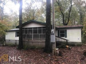 174 Shady Dale Rd, Eatonton, GA 31024