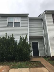 1720 Carrington, Griffin, GA 30224