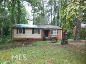 399 Belgarde, Atlanta, GA 30354