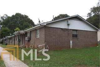 Photo of 438 N Fifth St, Griffin, GA 30223