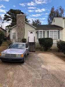 2024 Charter Manor, Lithonia, GA 30058