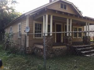 1502 Spring Creek St, Rome, GA 30161