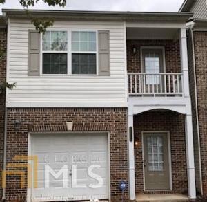 2875 Snapfinger Manor, Decatur, GA 30035