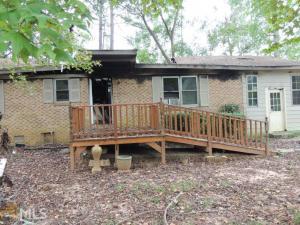359 Oak St, Monticello, GA 31064