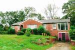 3224 Morehouse, Columbus, GA 31906