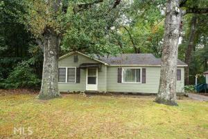 4242 Forrest, Columbus, GA 31907