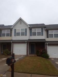 746 Georgetown Ct, Jonesboro, GA 30236