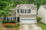 1090 Winter Park Ln, Norcross, GA 30093