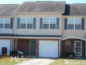 761 Georgetown Ln, Jonesboro, GA 30236