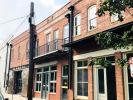 410 W Jones St, Savannah, GA 31401