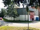 405 W Charlton St, Savannah, GA 31401