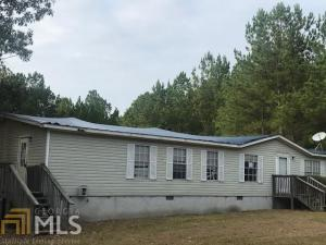 119 Hodges Lake Rd, Gordon, GA 31031