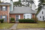 138 North Springs Ct, Macon, GA 31210