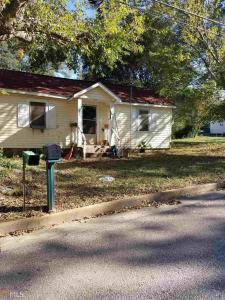 108 1st Ave, Griffin, GA 30223