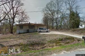 4153 Newman Ellis, Douglasville, GA 30134
