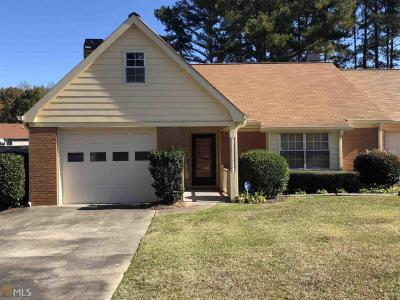 Photo of 390 Jeff Davis Pl, Fayetteville, GA 30214