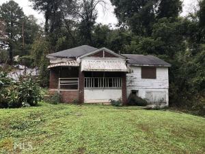 1131 Lookout Ave, Atlanta, GA 30318