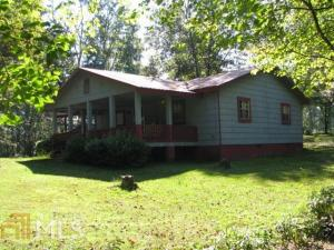 127 Mildred St, Trion, GA 30753