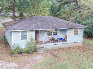 108 Kate Ct, Barnesville, GA 30204