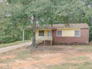 122 Kate Ct, Barnesville, GA 30204