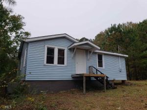 979 Glover Rd, Hogansville, GA 30230