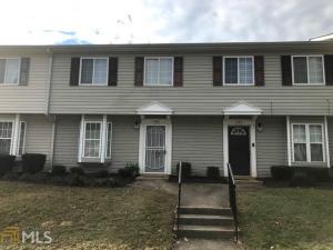 1625 Conley Rd, Conley, GA 30288
