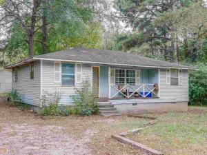 108 Kate, Barnesville, GA 30204