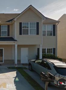 2843 Laurel Ridge Cir, East Point, GA 30344