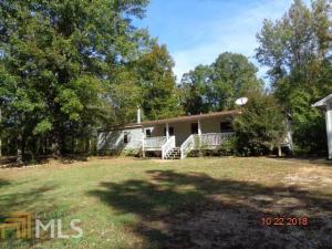 206 Dogwood Cir, Jackson, GA 30233