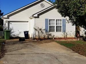 1635 Hallmark Hills Dr, Griffin, GA 30223
