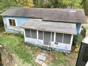 2985 Grant Rd, Columbus, GA 31907