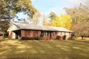 107 Garden, Thomaston, GA 30286
