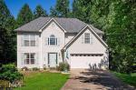 1472 Kensington, Gainesville, GA 30501