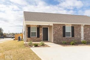 1523 Louise Anderson Dr, Griffin, GA 30224