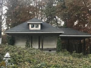 4415 Rolling Hill Rd, Atlanta, GA 30331