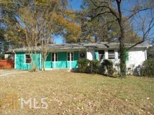 5425 Westford Cir, Atlanta, GA 30349