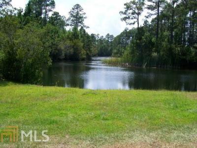 Photo of 337 Lake Stillwater, St Simons, GA 31522