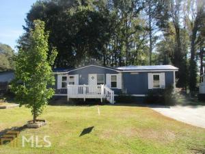 316 Woodridge Dr, Locust Grove, GA 30248