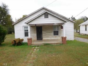 31 Fairview Dr, Cartersville, GA 30120