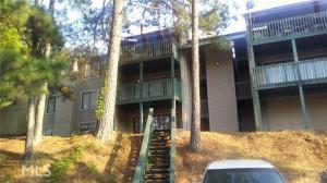 3575 Oakvale, Decatur, GA 30034